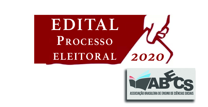 ABECS eleições 2020