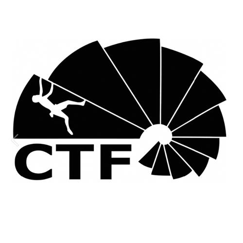 CT Ferragut