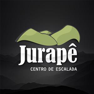 Centro de Escalada Jurapê