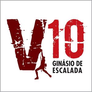 Ginásio V10
