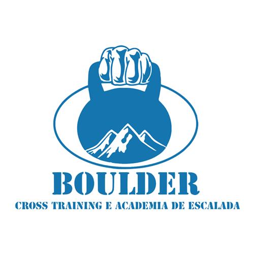 Academia Boulder