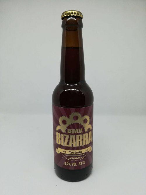 cerveza_bizarra_tostada