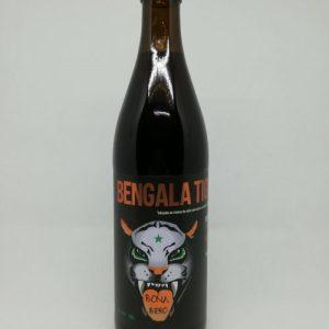 Speranto Bengala Tigro