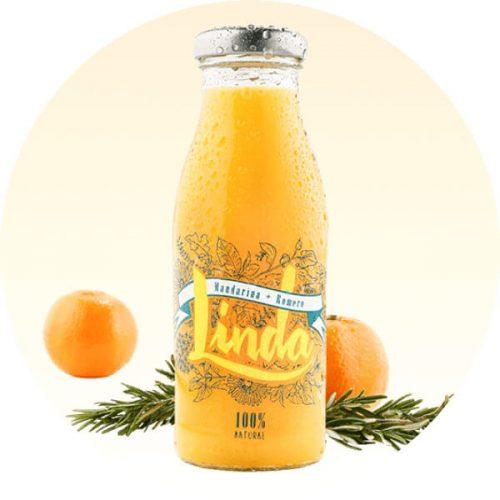 linda-mandarina