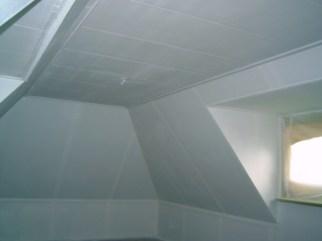 De bouw | Abe Hengst Spackspuit- en afwerkingsbedrijf