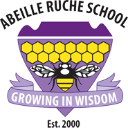 Image result for abeille ruche school banner