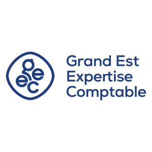Grand Est Expertise Comptable - Logo