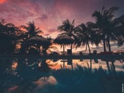 SunsetStaticGoPro