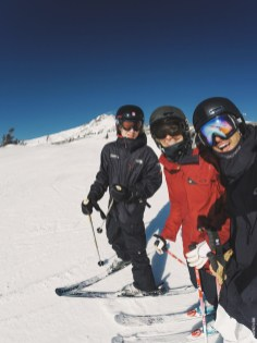 skiingwkids