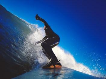 surfcurve