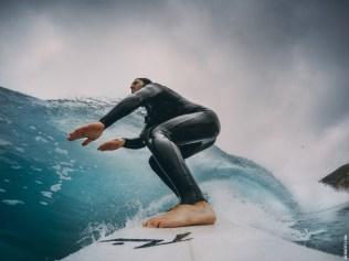 surfwavetube