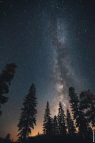 starstahoe