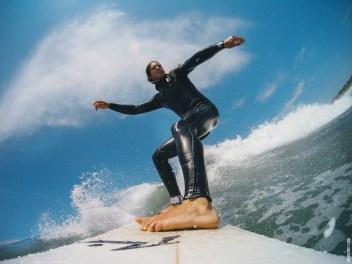 SurfTurn