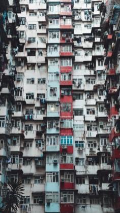 Buildings_HK_AK