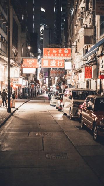 NightStreets_HK_AK