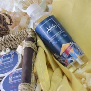 Abela Luxury Fragrance Diffuser Refill DATP