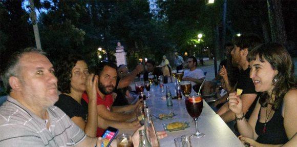 subflash-2014-albacete-paseo