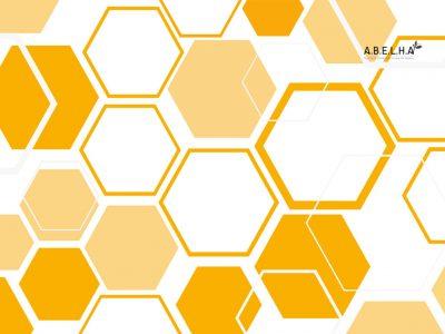 hive-1024x768