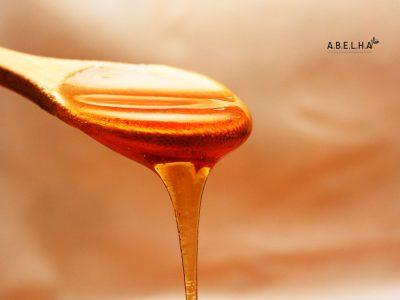 honey-1024x768