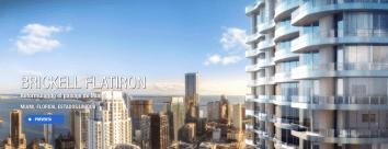 Abel Jiménez Realtor Property Sale Miami Condos