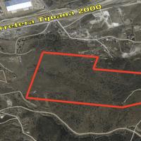 Terrenos Adjudicados en Venta Directa, Para Desarrollo Inmobiliario o Industrial