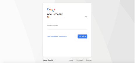 El Nuevo Look Tiene Matices Tenues de Color, Con un Doodle Más Alocado y en los Brillantes Colores de Google en un diseño que Mantine la Simplicidad pero le Añade la Elegancia del G Suite de Google
