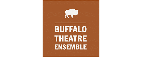 Buffalo Theatre Ensemble at the Mac 1