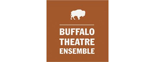 Buffalo Theatre Ensemble at the Mac 1
