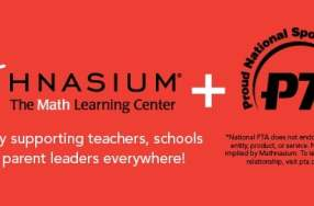 Mathnasium of Glen Ellyn Supports Abe Lincoln PTA