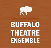 The Buffalo Theater Ensemble at the Mac Proudly Sponsors the Lincoln PTA in 2018