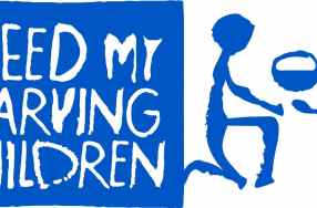 Volunteer Opportunity (Limited Spots) – Feed My Starving Children 12 /21/2018