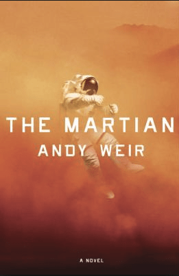 Recommendation: The Martian
