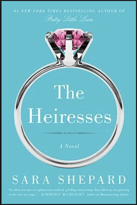 Review: The Heiresses