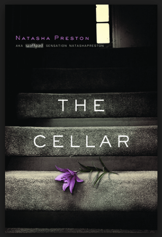 Review: The Cellar
