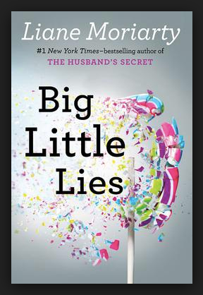 Review: Big Little Lies