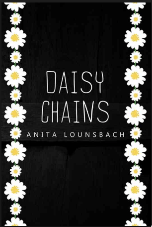 Review: Daisy Chains