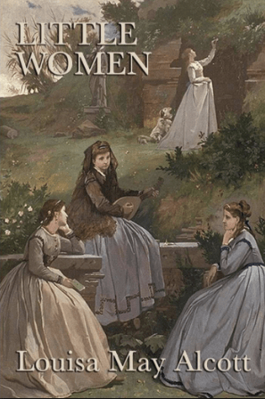 Recommendation: Little Women