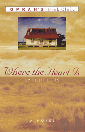Recommendation: Where the Heart is