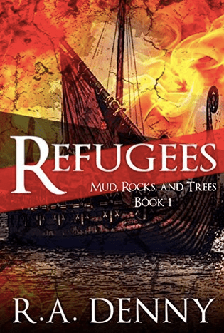 Review: Refugees