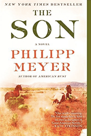 Recommendation: The Son