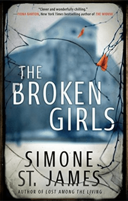 Review: The Broken Girls