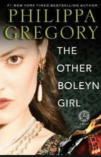 Recommendation: The Other Boleyn Girl