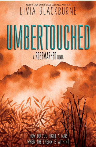 Review: Umbertouched
