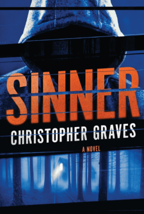 Review: Sinner