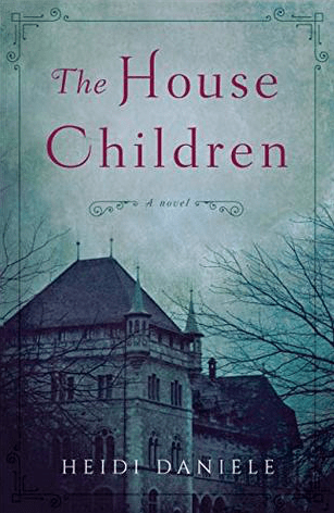 Review: The House Children