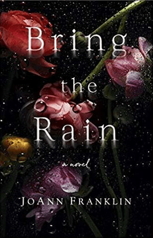 Review: Bring the Rain