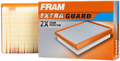 Fram Air Filter CA10596