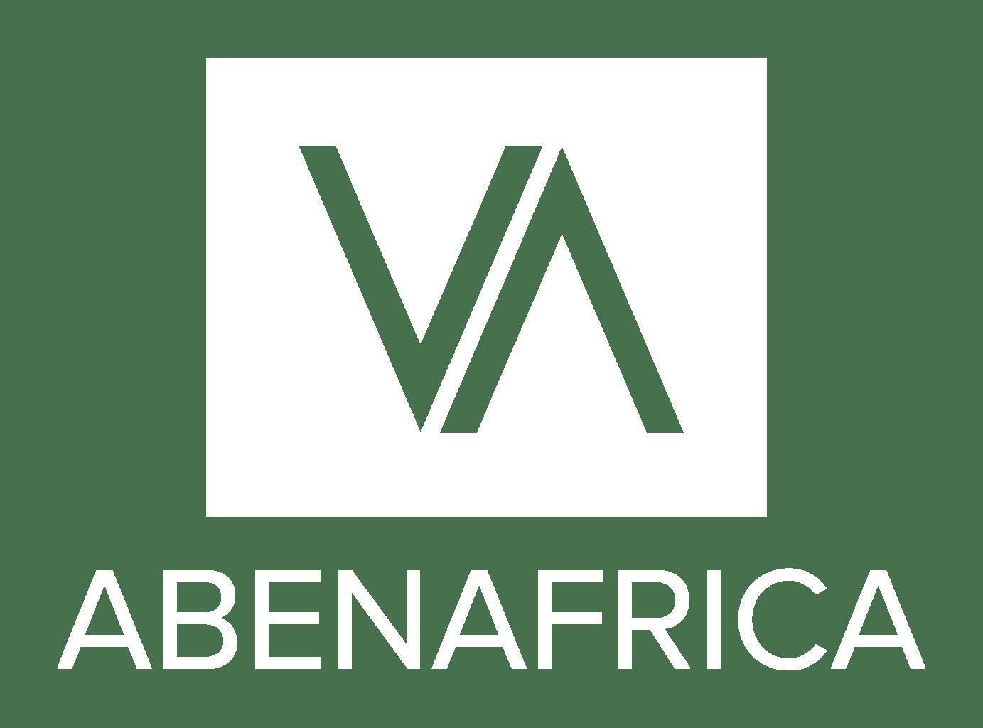 Abenafrica