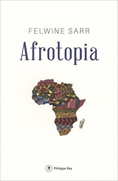 Afrotopia_livre