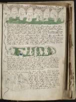manuscrito214